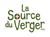 Logo-SourceduVerger-sarl