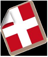 drapeausavoie